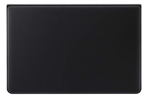 Samsung SAACC281 Etui avec Clavier pour Samsung Galaxy Tab S4 Noir