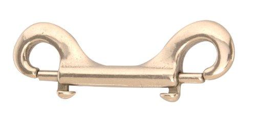 Apex Tool Group - Cha-ne .38 po Double Ended Mousqueton T7631204