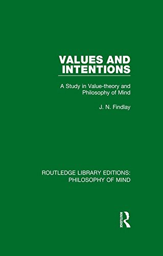 Epistemology page 3 gateway books values and intentions a study in value theory and by j n findlay pdf fandeluxe Choice Image