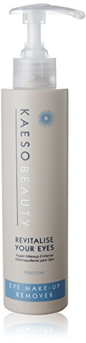 kaeso-revitalise-your-eyes-eye-make-up-remover-mallow-195ml