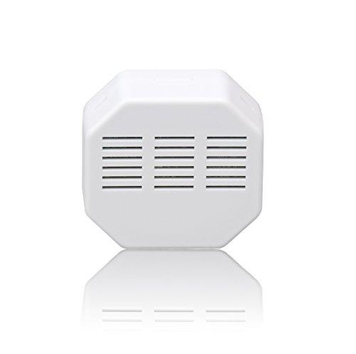 blaupunkt-smart-home-relais-fur-sicherheitssysteme-der-q-serie-1-stuck-weiss-prm2-s1