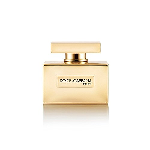Dolce & Gabbana Dolce and Gabbana The One 2014 Edition Eau de Parfumee Spray for Women 50 ml