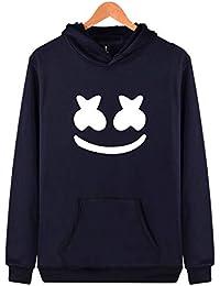 Bsdwqnrq5 Abbigliamento Amazon Martin It Garrix qqRwIFv