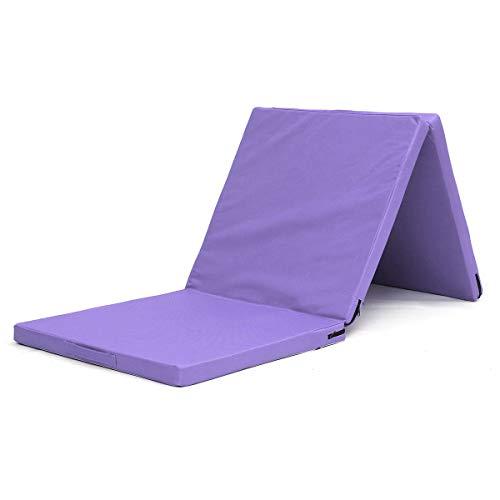 Schutzmatten Bodenschutzmatten Sportmatten Unterlegmatten Puzzlematten Sets Attraktive Mode Büro & Schreibwaren