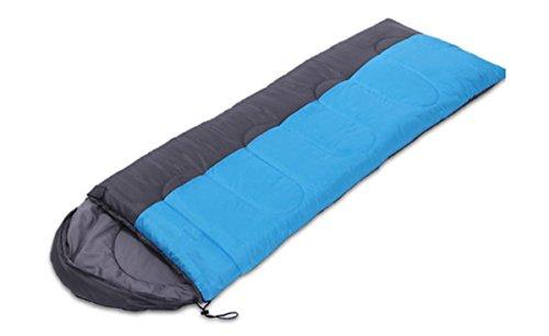 dzw-outdoor-erwachsenen-camping-warm-nahte-schlafsacke-hohle-baumwolle-dicke-vier-jahreszeiten-schla