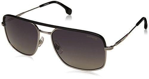 Carrera Sonnenbrille 152/S 85K/WJ 60