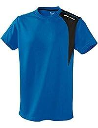 Crivit Sports Functional Shirt Fitness Shirt Men s Blue M 48 50 47ec90fdf