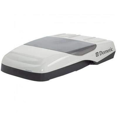 DOMETIC Klimaanlage FreshLight 1600 Dachklimaanlage Dac… | 08027164001560