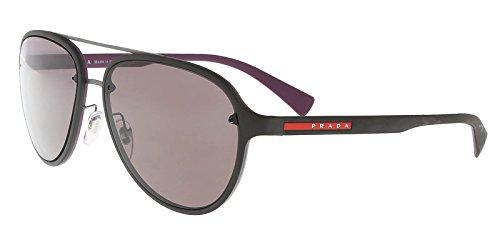 Prada – Gafas de sol – para hombre
