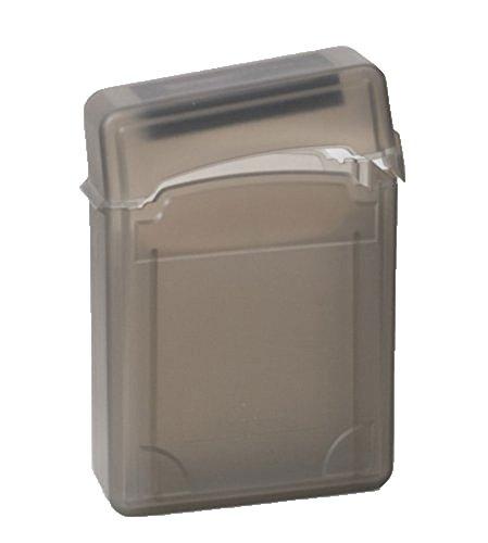 efuturetm-coffee-ide-sata-hdd-hard-drive-storage-box-protective-case-25-with-keyring