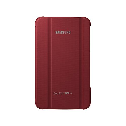 samsung-galaxy-tab-3-7-inch-case-cover-garnet-red