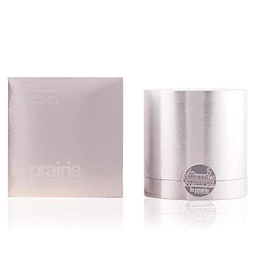 Luxe Sheer (La Prairie Skin Caviar Luxe Cream Sheer, 1er Pack (1 x 50 ml))
