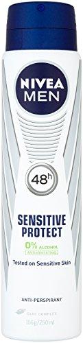 nivea-sensitive-protect-48-hours-anti-perspirant-deodorant-spray-for-men-250-ml-pack-of-6
