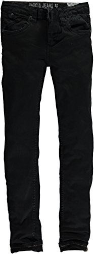 garcia-kids-320-jeans-ninas-schwarz-black-1182-128-cmtalla-del-fabricante128-cm