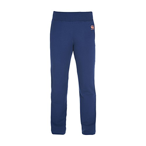 Canterbury-Womens-Open-Hem-Fleece-Pants