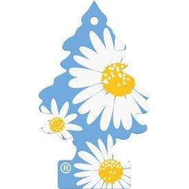 magic-tree-little-tree-daisy-chain-car-air-freshener-fragrance