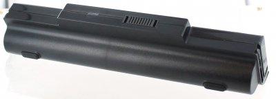 Image of Akku kompatibel mit ASUS A32-N71 kompatiblen