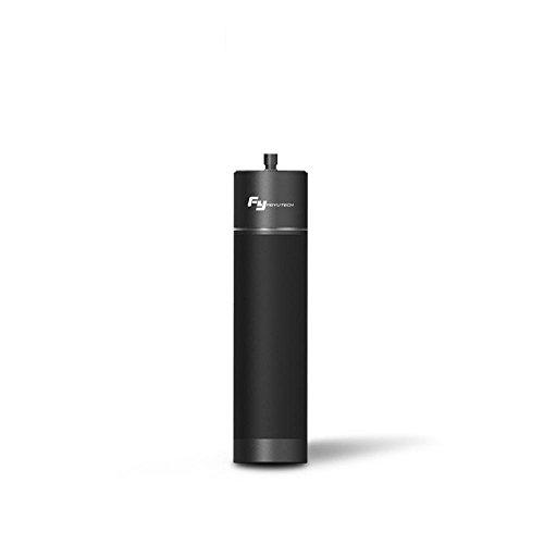 KINGDUO Feiyutech Handle 1/4 inch Schraub Loch Handheld Gimbal Mit Power Bank Für Kamera-Telefon Gopro