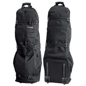 Silverline Golf Travel-Cover Deluxe