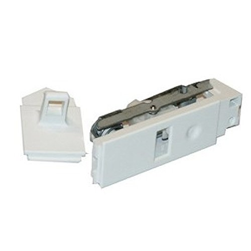 hotpoint-ctd-tc-tdc-series-tumble-dryer-door-latch-kit-models-listed