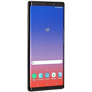 """Samsung SM-N960F/DS Galaxy Note9, 6.4"""", 6 GB RAM, 128 GB"""