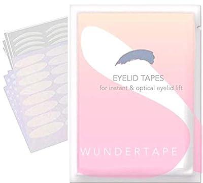 Schlupflider Stripes WUNDERTAPE® 144