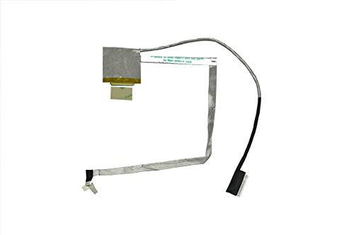 Fujitsu Displaykabel LED Original CP515968-XX LifeBook A512, A531, AH502, AH512, AH531 (Fujitsu Ah531)