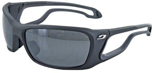 julbo-pipeline-polarized3-lunettes-de-soleil-noir-gris-taille-l