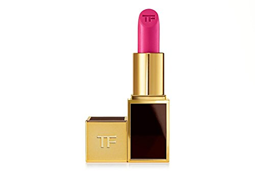 tom-ford-lips-and-boys-collections-lipstickjustin-27-by-tom-ford
