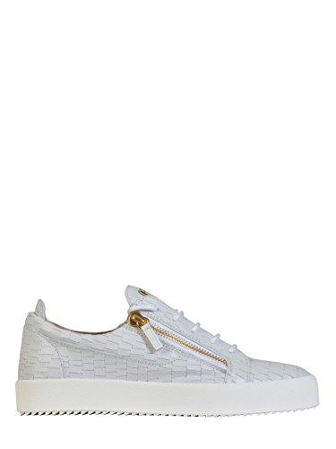 giuseppe-zanotti-design-sneakers-uomo-rm7000008-pelle-bianco