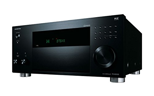 ampli-tuner-home-cinema-thx-112-onkyo-tx-rz3100-black-bluetooth-airplay-wi-fi-hdcp-dolby-atmos-dts-4