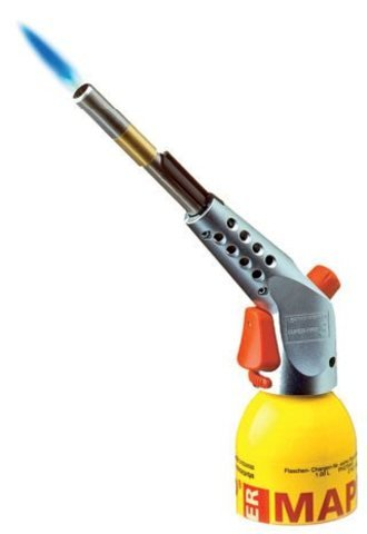 Preisvergleich Produktbild Rothenberger super-fire-3eu Brenner super-fire-3eu
