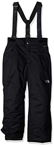 The North Face T934VX Pantalón Infantil Tirantes