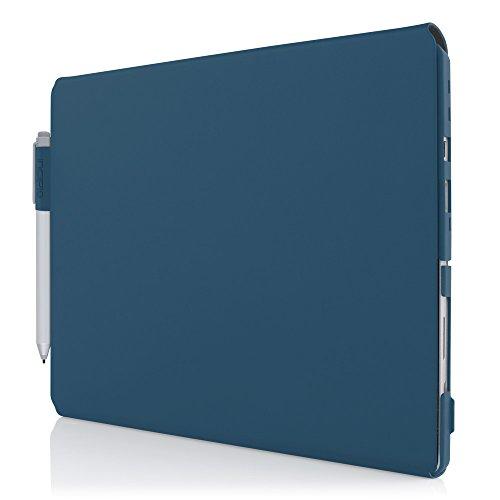 Incipio Faraday Schutzhülle für Microsoft Surface Pro 4, Marineblau Incipio Edge Pro Iphone