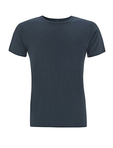 mens-bamboo-organic-cotton-plain-t-shirt-l-denim