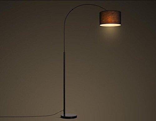 stehleuchte-lesen-torchiere-stehleuchte-stoff-lampenschirm-marmorboden-wohnzimmer-schlafzimmer-nacht