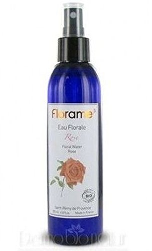 agua-floral-rosas-200-ml-de-florame