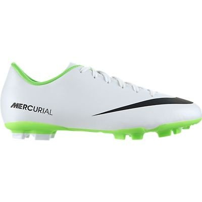 Nike Mercurial victory IV FG Ronaldo - youth-1.5Y | 33