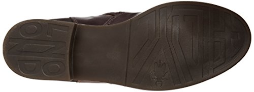Fly London Women's Axil078fly Riding Boots 3