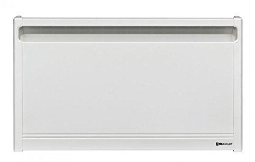 Termoconvettore da parete Radialight Stylo