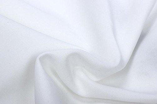 LHWY Manches longues à manches longues dentelle blazer veste manteau manteau Outwear Blanc