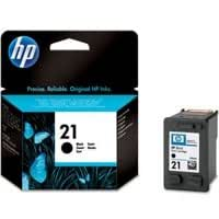 HP DESKJET D1330 PRINTER WINDOWS 8.1 DRIVERS DOWNLOAD