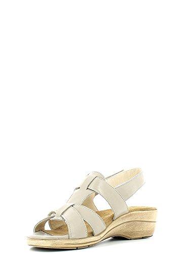 Susimoda 230817 Sandalo Donna Grigio