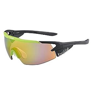 Bollé Aeromax Sonnenbrille