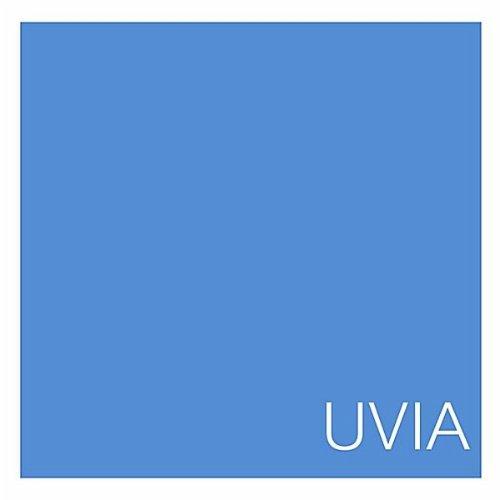 rotatif Trombetta 12/V sol/éno/ïde Starter Uvia//701