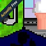Three-in-One Arcade Fun Pack!