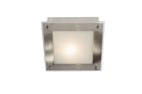 massive-33006-17-10-zeus-1-x-40-watt-230-v-wall-lamp-nickel