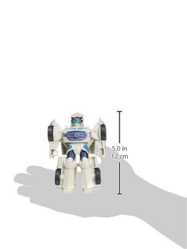 Playskool-Heroes-Transformers-Rescue-Bots-Rescan-Quick-Shadow-Action-FigureDiscontinued-by-manufacturer-by-Playskool