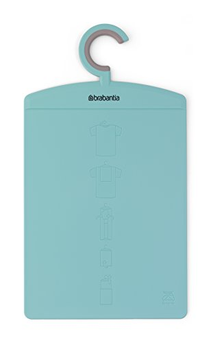 Brabantia 105722 Guide de Pliage Mint