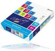 Ramette de 150 feuilles Papier de qualit/é sup/érieure Blanc 280 g//m/² A4 Color Copy